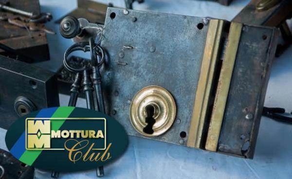 serrature-torvaianica-centro-mottura