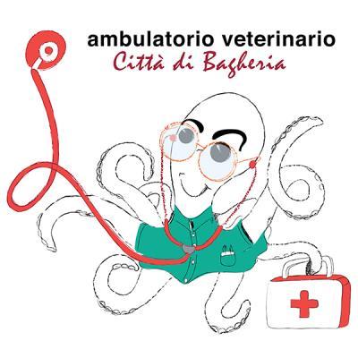 veterinario a bagheria