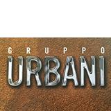 www.urbanidemolizioni.it
