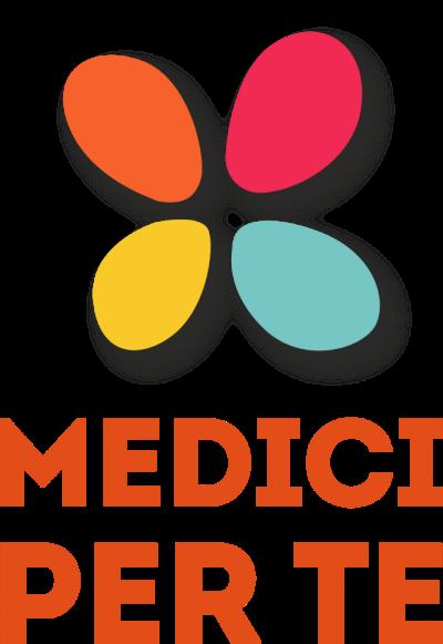 www.medicispecialisti.org