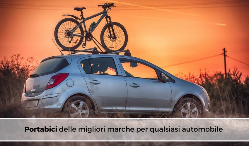 porta-bici-auto-roma-porta-portese