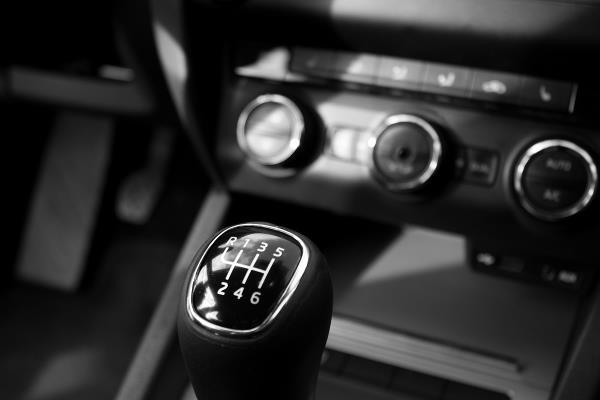 auto-accessori-porta-portese-roma