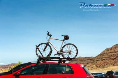 porta-bici-per-auto-porta-portese