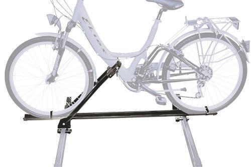 porta-bici-peruzzo-roma