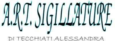 www.artsigillature.com