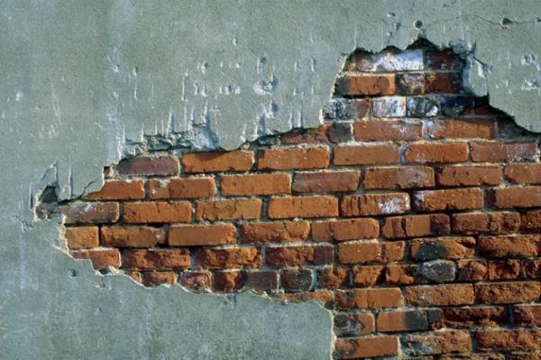 ripristino murature