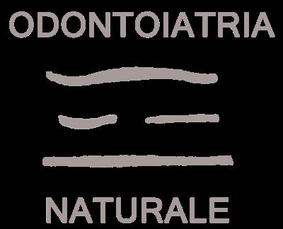 www.odontoiatrianaturalemunerol.com