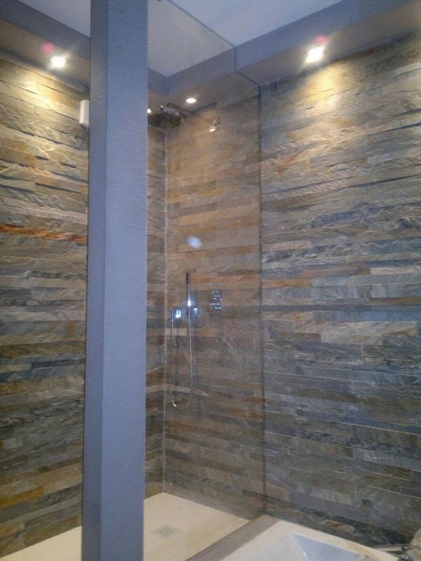 docce personalizzate su misura macerata