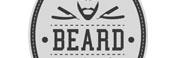 Beard Club