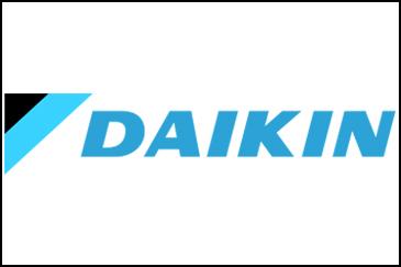 condizionatori daikin roma