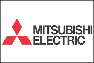 condizionatori mitsubishi electric roma