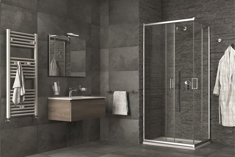 Ristrutturiamo il tuo bagno in soli 10 giorni BAGNO FINO 6mq a partire da:  5.500 €