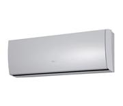 condizionatori fujitsu climatronik roma