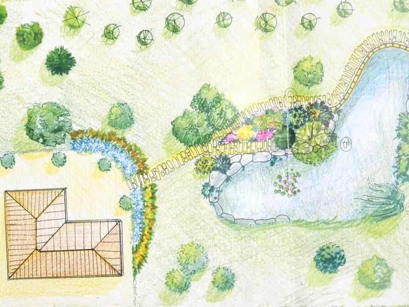 manutenzione giardini bergamo