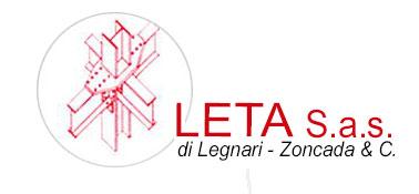 www.letacarpenteria.com