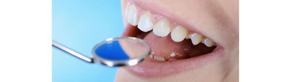 odontoiatria conservativa como