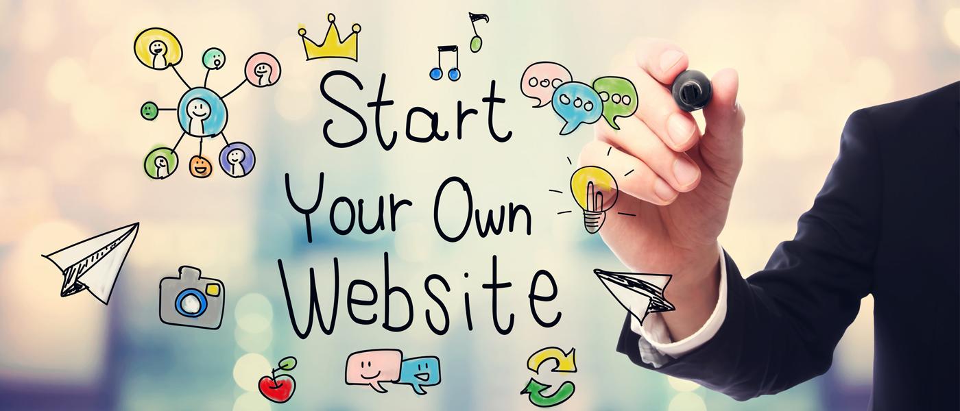 Creazione siti web Cosenza