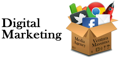 www.mediagencyventuramassimo.com