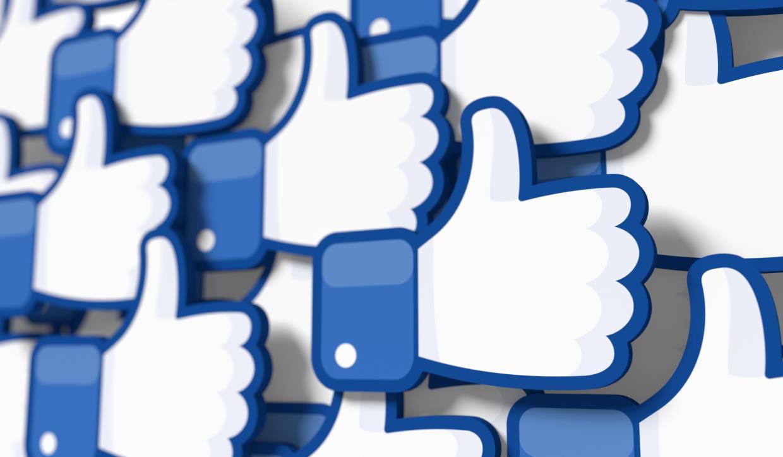 Social media strategia Cosenza