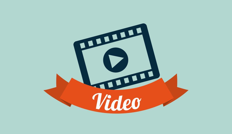Realizzazione video siti Cosenza