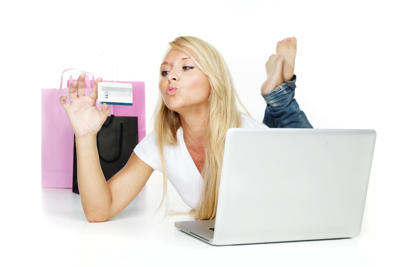 realizzazione siti E-commerce Cosenza