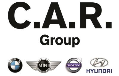 www.car-group.it