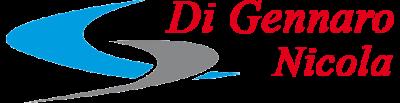 www.digennaroautogru.com