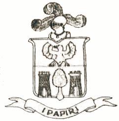 www.ipapiripalermo.com