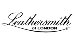 prodotti Leathersmith of London Palermo