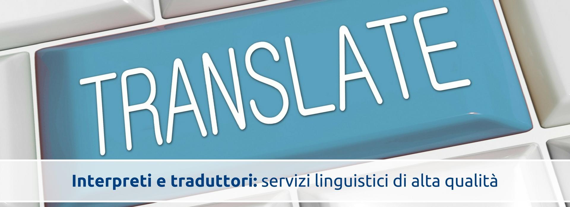 interpreti-e-traduttori-roma