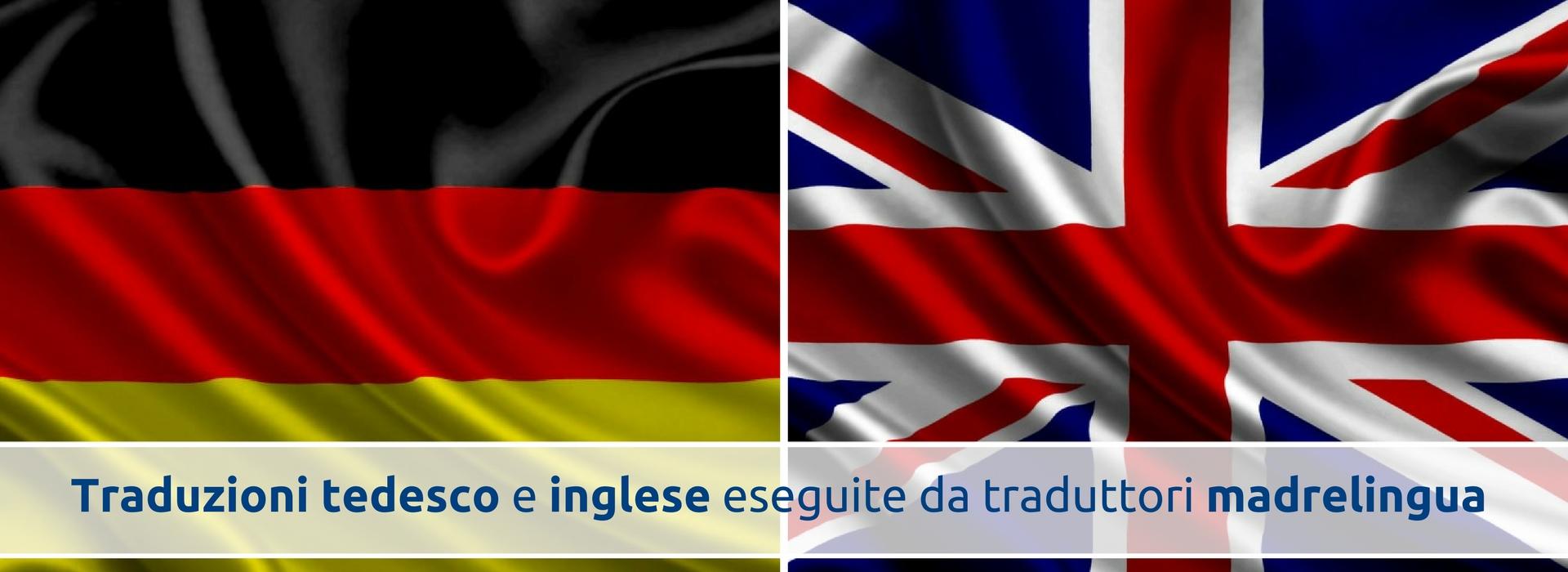 traduzioni-tedesco-inglese-roma