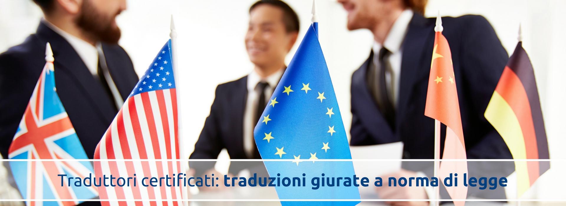 traduzioni-giurate-roma