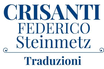 crisanti-federico-traduzioni-roma