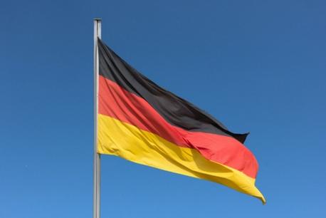 traduzioni-tedesco-roma