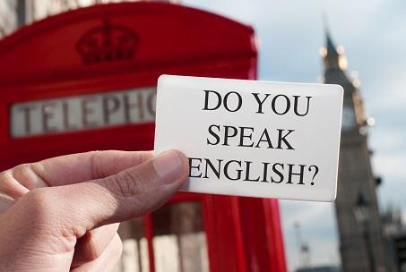 traduzioni-inglese-roma