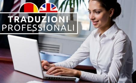 traduzioni-roma