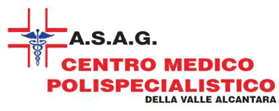 Centro Medico Asag