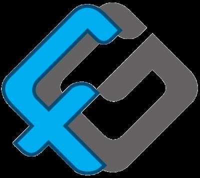Logo Franchellucci
