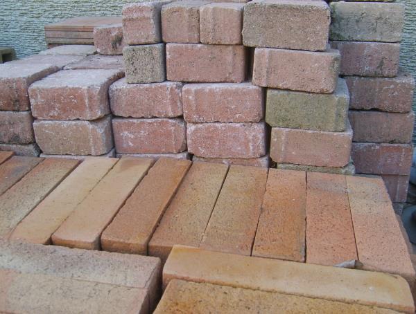 materiali per edilizia Grosseto