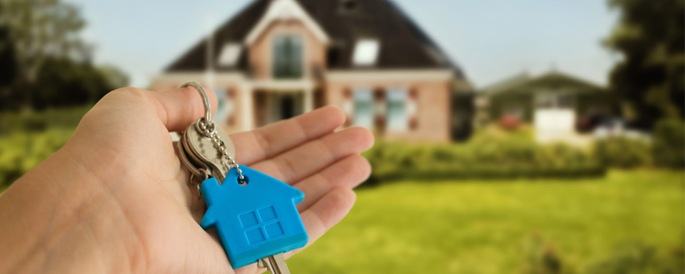 Duplica le tue chiavi di casa e della macchina