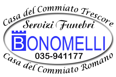 www.onoranzefunebribonomelli.it