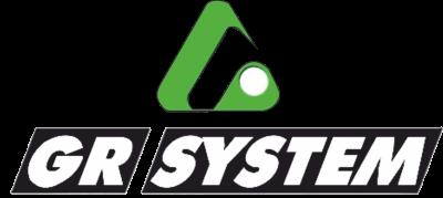 gr system castelvetrano