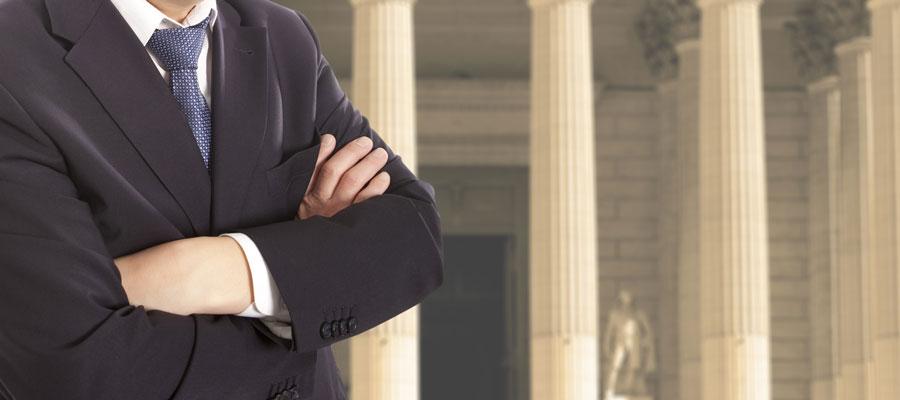 Consulenza legale a Vittoria Ragusa