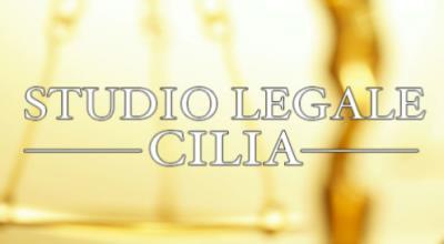 Studio Legale Cilia a Vittoria