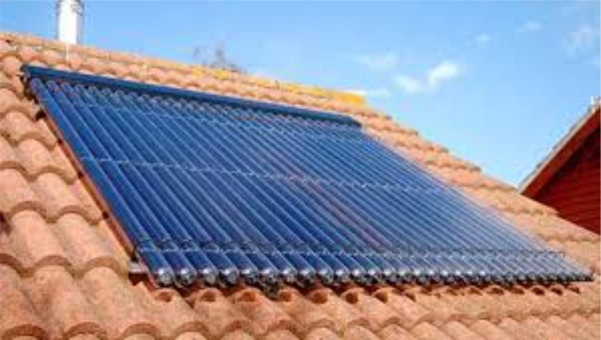 impianti solari carrara
