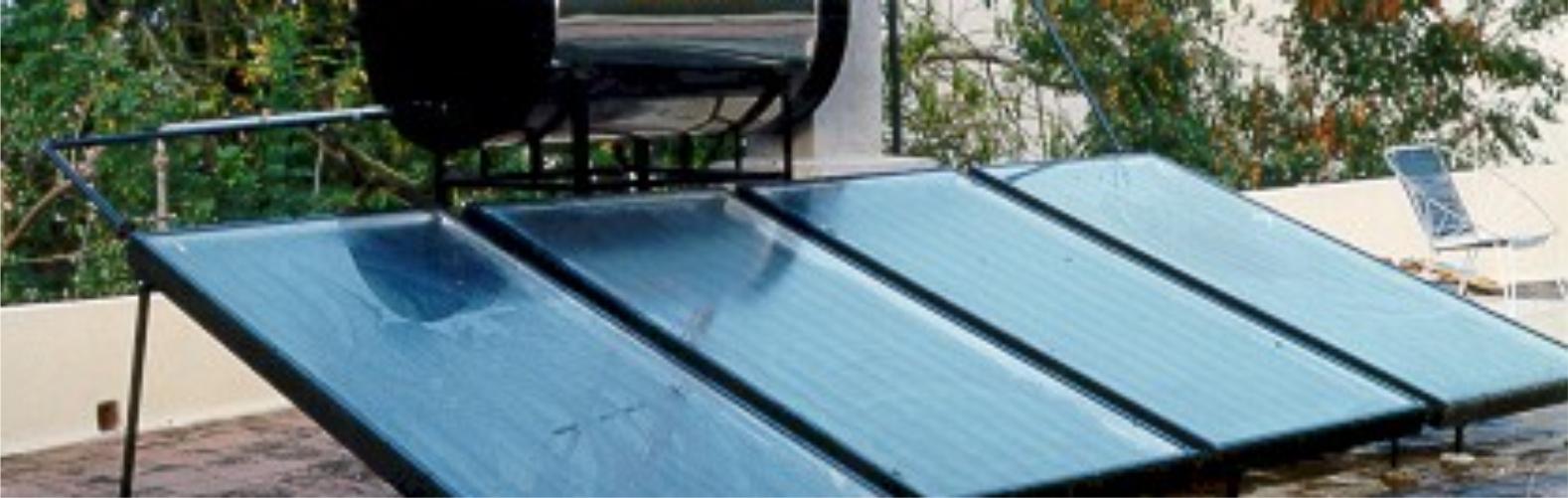 pannelli solari carrara