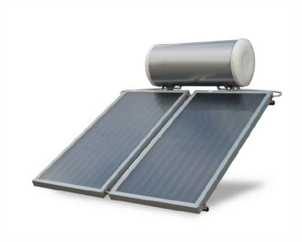 pannelli fotovoltaici carrara