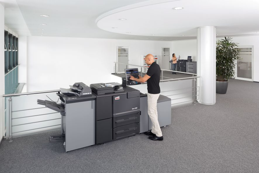 noleggio fotocopiatrici ufficio