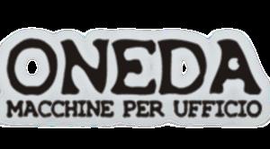 www.onedamacchineperufficio.com