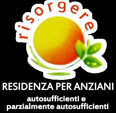 www.casafamigliarisorgere.it